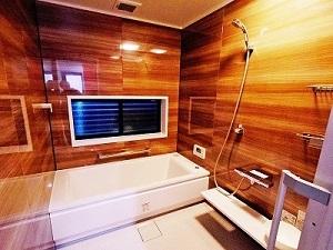 Hsamateibathroom300px.jpg