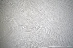 珊瑚のいぶき(風化造礁珊瑚) (3)300px.jpg