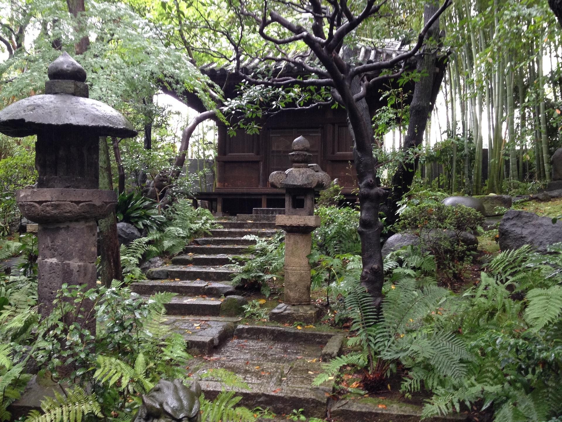 garden-2190151_1920.jpg
